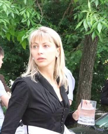 Десислава Йорданова